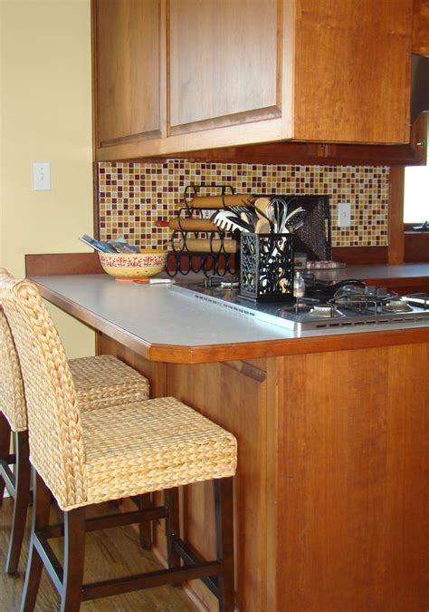 granite kitchen islands with breakfast bar kitchen cabinetry in kitchen room with breakfast bars