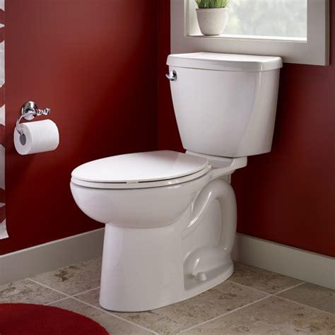 average toilet height svardbrogardcom
