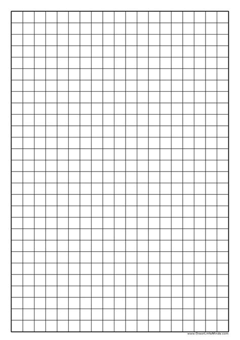free graph paper template graph paper printable 8 5x11 free printable 1 2 polar