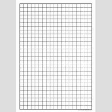 Graph Paper Printable 85x11 Free  Printable 1 2 Polar Graph Paper 8 5x11 Freeprintable Com