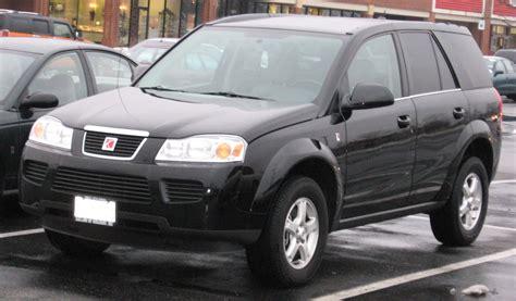 2006-2007 Saturn Vue V6.jpg
