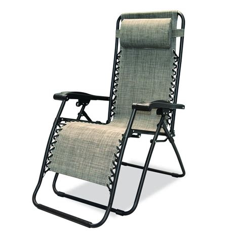 caravan sports infinity zero gravity chair grey caravan canopy sports infinity grey zero gravity chair