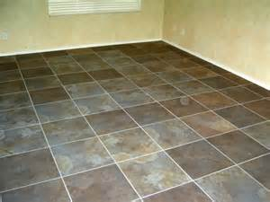 decor tiles and floors flooring tiles idea3 interior design decorating ideas design bookmark 15470