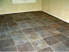 Ideas Flooring Tiles Idea3 Interior Design Decorating Ideas Bathroom Tile Flooring Ideas Small Bathrooms  Classy Design Ceramic Tile Wood Look Flooring Charming Ceramic Tile