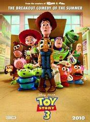 regarder toy story film streaming vf complet hd voir toy story 3 en streaming gratuit stream complet