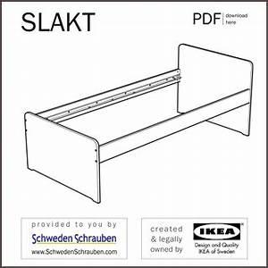 Ikea Induktionskochfeld Anleitung : download der ikea anleitungen shop kaufe ersatzteile ~ A.2002-acura-tl-radio.info Haus und Dekorationen