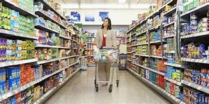 ETHICAL COMPARISON - SUPERMARKETS | The Good Shopping Guide