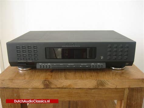 le de bureau philips le forum de vintage audio laser afficher le sujet