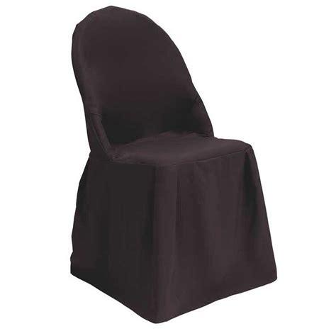 acheter chaise acheter housse de chaise 28 images acheter housse de