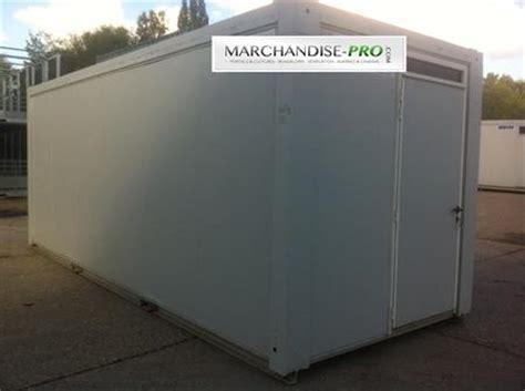 bureau algeco bungalows cabines bureaux sanitaires wc de chantier en ile