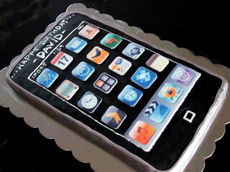 amazing cake designs   satisfy  love