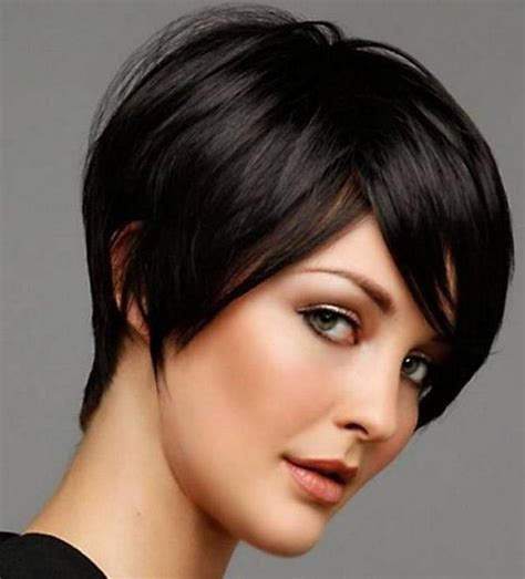 15 best ideas of short hairstyles for juniors