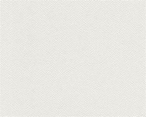 Vliestapete Weiss überstreichbar : vliestapete wei berstreichbar struktur meistervlies 1824 18 ~ Michelbontemps.com Haus und Dekorationen
