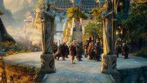The, Hobbit, An, Unexpected, Journey, 2, Wallpapers