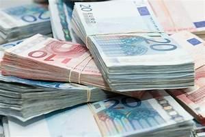 Taux Usure : qu est ce que le taux d usure billet de banque ~ Gottalentnigeria.com Avis de Voitures