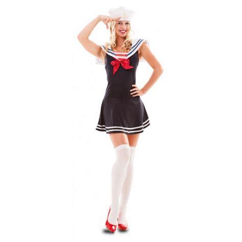 déguisement marin femme d 233 guisement marin femme