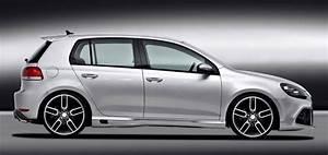 Volkswagen Golf Vi : volkswagen golf 6 by caractere ~ Gottalentnigeria.com Avis de Voitures