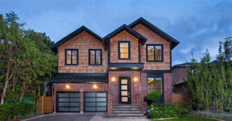 two houses advantages of 2 house plans home design ideas