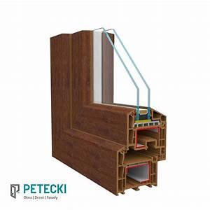 Okna petecki brugmann opinie