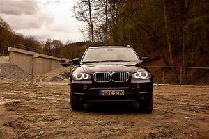 Bmw X5 40d : bmw 120i testbericht ~ Gottalentnigeria.com Avis de Voitures