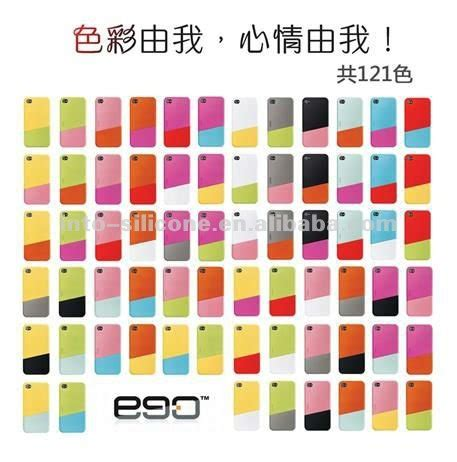 two color combinations ego two color combination of and lower slider for