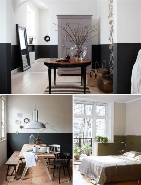 conseils peinture chambre deux couleurs conseils peinture chambre deux couleurs couleur chambre e