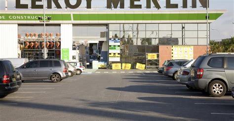 ile de 15 magasins castorama et leroy merlin n ouvriront plus le dimanche