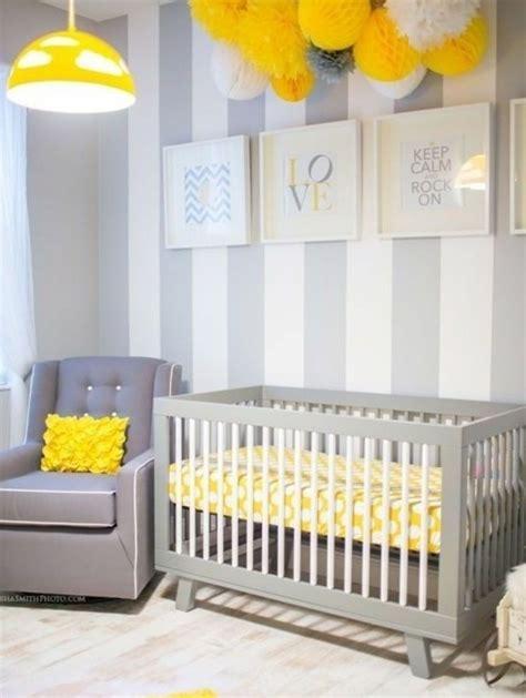 chambre jaune et gris peinture chambre jaune et gris 183404 gt gt emihem com la