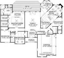 master bedroom floor plans 301 moved permanently