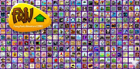 Enter to begin playing the latest friv 100000000000 games & enjoy your time. FRIV - Juegos Friv
