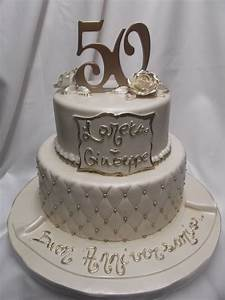 pinterest 50th wedding anniversary ideas more funny With 50th wedding anniversary cake ideas