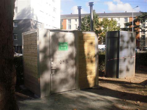 toilettes publics toilettes publiques les fournisseurs grossistes et