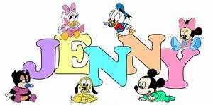 Disney babies picture, Disney babies image, Disney babies ...