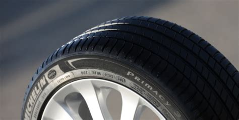 michelin primacy 3 test quelques liens utiles