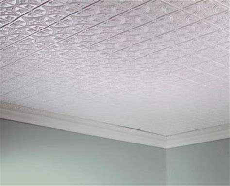 polystyrene ceiling tiles cheap diy home transformation