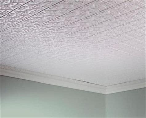 styrofoam ceiling tiles cheap polystyrene ceiling tiles cheap diy home transformation