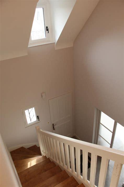 stunning peinture cage escalier maison pictures transformatorio us transformatorio us