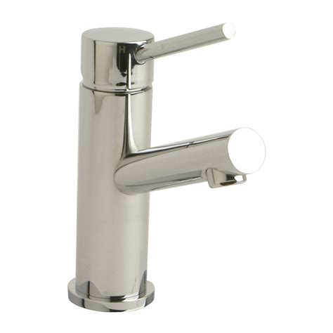 Giagni Ll102 Pc Single Lever Lavatory Faucet Lowes Canada