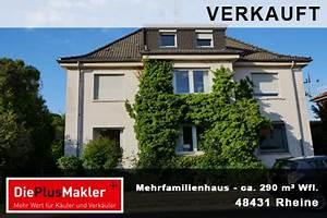 Haus Kaufen Rheine : 842 verkauft haus kaufen in rheine hausverkauf ~ Watch28wear.com Haus und Dekorationen