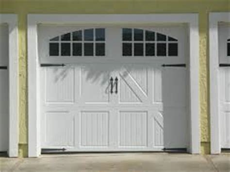 32375 garage door rusted expert garage door repair burien wa pro service