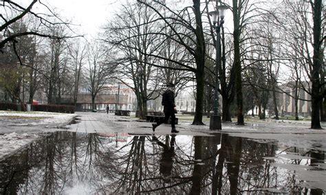 Deputāti: Latvijas nacionālās enerģētikas un klimata plānā ...