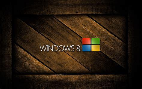 Hd Windows 8 Wallpapers  Nice Wallpapers
