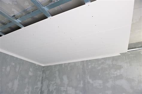 Decken Material  Haus Planen