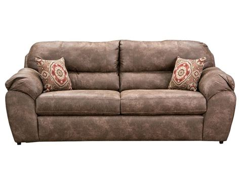 Slumberland Furniture Bozeman Montana 34 Best Couches Images On Diapers Sofas And