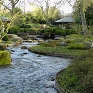 Japanischer Garten Augsburg : botanischer garten augsburg 354 photos 25 reviews botanical gardens dr ziegenspeck weg ~ Eleganceandgraceweddings.com Haus und Dekorationen