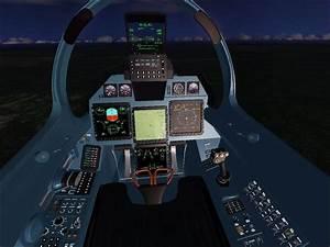 FlyFreeStd - Sukhoi SU-37 Terminator for FSX - Instant ...