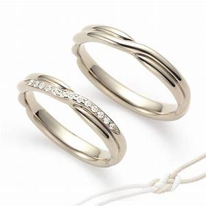 bridal ring wedding bands venus tears singapore With traditional japanese wedding rings
