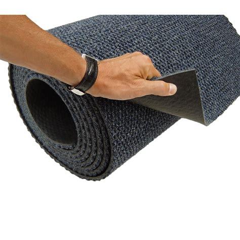 tapis d entr 233 e absorbant pour fosses 113 master trax