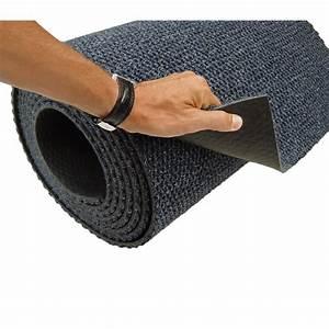 Tapis Intérieur Entrée : tapis d 39 entr e absorbant pour fosses 113 master trax ~ Edinachiropracticcenter.com Idées de Décoration