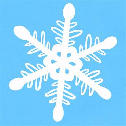 Snowflake Buzzfeed Spinning Test Excellent Got Ve